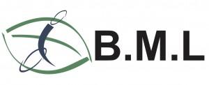 bml.2