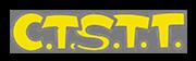CTSTT